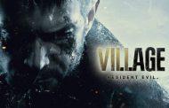 معرفی بازی Resident Evil 8: Village رزیدنت اویل ۸ : دهکده