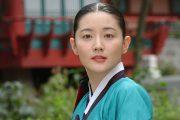 تحریم سریالهای کره ای در صدا و سیما کلید خورد