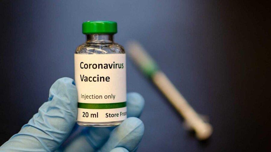 موفقیت واکسن ضد کرونای آمریکایی تایید شد
