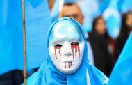 سانسور اقدامات وحشینامه دولت کمونیست چین علیه مسلمانان