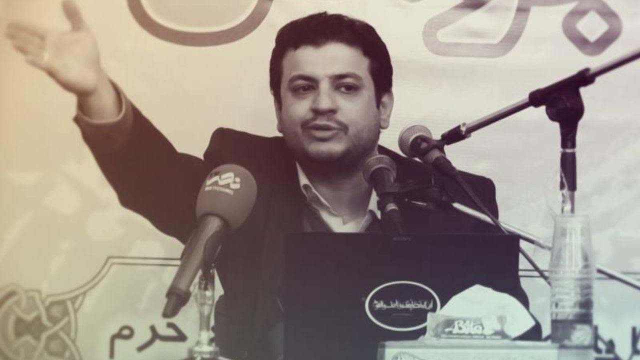 ماجرای گروه «جهادی معروف» رائفی پور و دوستان