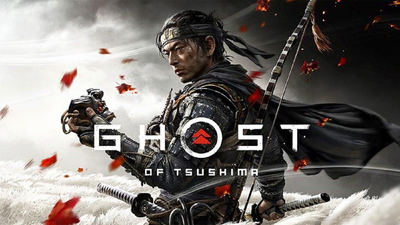 نقدها و نمرات بازی Ghost of Tsushima