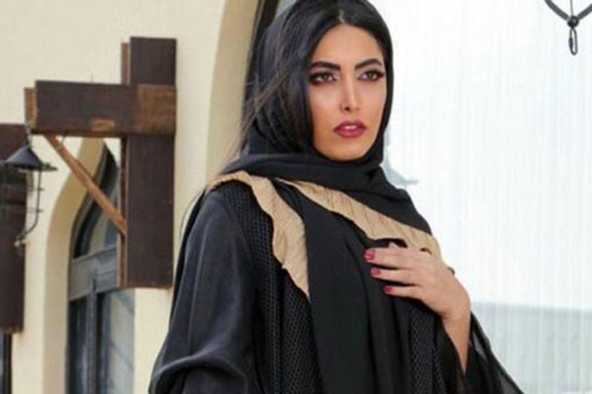 افشاگری ساناز طاری درباره تجاوز کارگردان به او