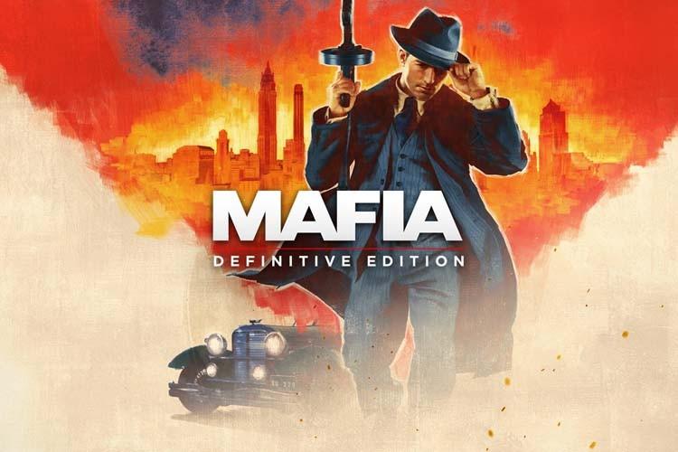 نقدها و نمرات بازی مافیا ۱ ریمیک (Mafia: Definitive Edition)