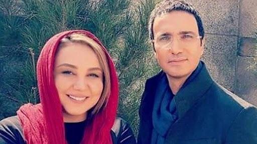 واکنش بهنوش بختیاری و ریحانه پارسا به تغییر جنسیت محمد رضا فروتن