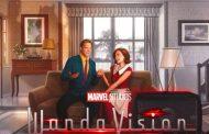 زمان پخش سریال WandaVision شبکه دیزنی پلاس