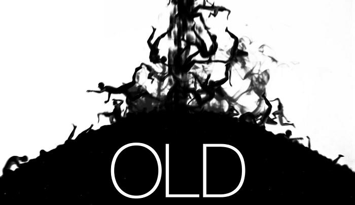 معرفی فیلم Old شیامالان