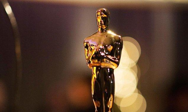 معیارهای غیرسینمایی آکادمی اسکار برای انتخاب فیلم