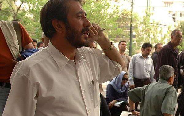 ماجرای قتل کریم آتشی کارگردان سینما