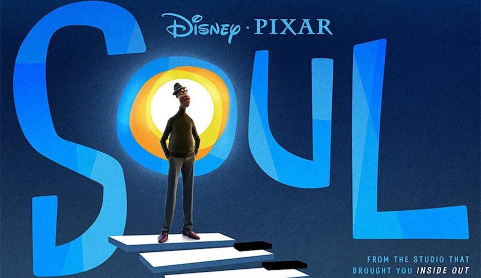 نقد های اولیه انیمیشن soul والت دیزنی