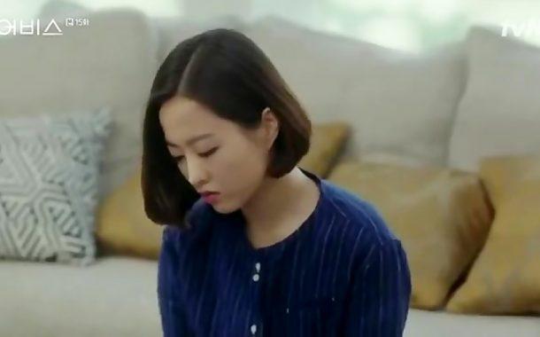 نقد بررسی سریال کره ای گوی سحرآمیز ( سریال کره ای Abyss 2019)