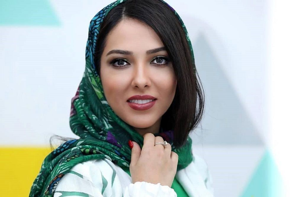 متلک لیلا اوتادی به نیمیا نکیسا