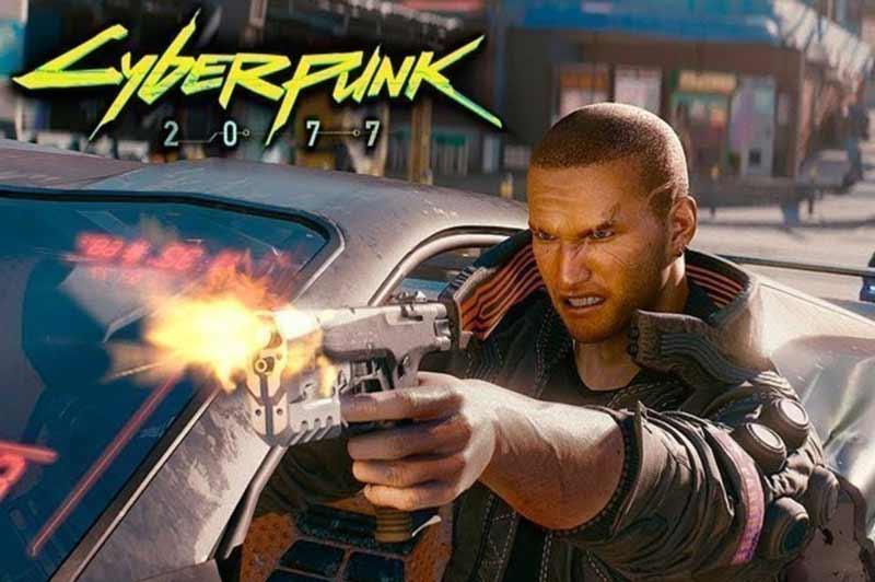 نقدها و نمرات Cyberpunk 2077