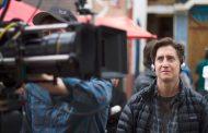 دنباله فیلم جن گیر توسط کمپانی Blumhouse ساخته می میشود