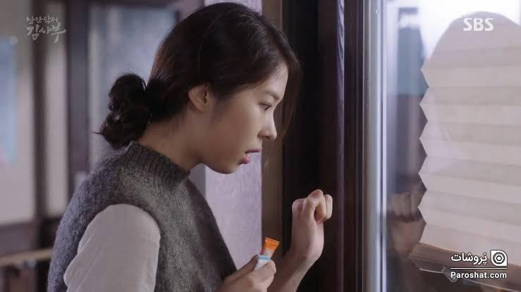 نقد بررسی سریال کره ای خانم مون جین ‒ Miss Mom Jane