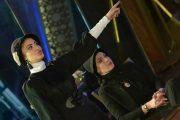 انتقاد کاربران فضای مجازی از تمسخر ناشنوایان در سریال شب های مافیا