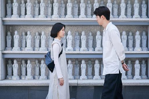 نقد بررسی سریال کره ای پروندههای پرستار مدرسه ‒ The School Nurse Files
