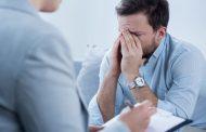 باورهای غلط افراد جامعه در مورد افسردگی