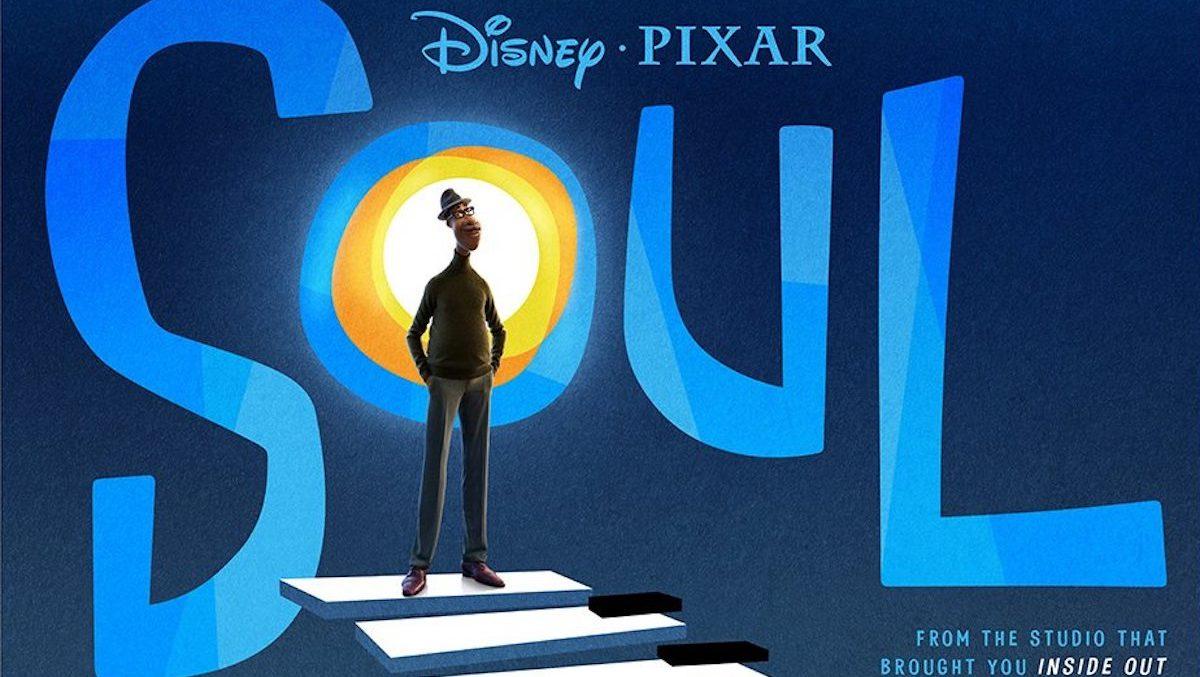 بررسی کامل انیمیشن Soul محصول پیکسار و دیزنی