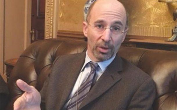 بیوگرافی و سوابق رابرت مالی نماینده ویژه دولت جدید آمریکا در امور ایران