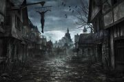 اولین گیم پلی بازی Resident Evil: Village