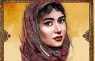 معرفی سریال جیران حسن فتحی در شبکه نمایش خانگی
