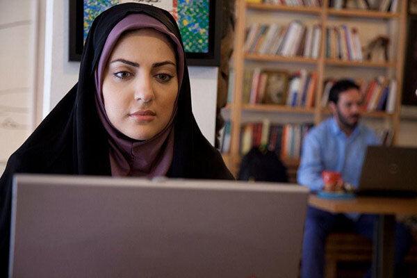 موضوع و خلاصه داستان سریال دادستان مسعود دهنمکی