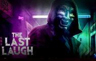 نقد بررسی فیلم ترسناک آخرین خنده (The Last Laugh)