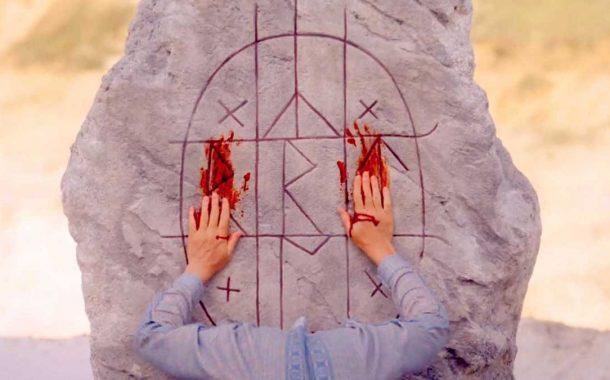 نقد بررسی فیلم ترسناک نیمه تابستان (Midsommar)