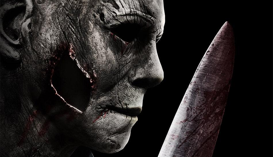 معرفی فیلم ترسناک هالووین میکشد  Halloween Kills