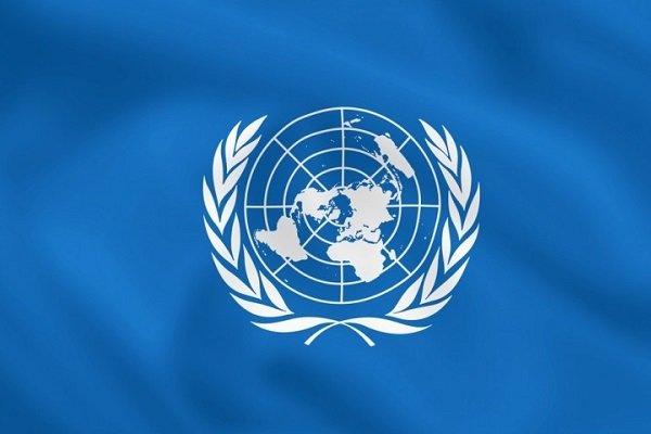 محرومیت ایران از حق رای در سازمان ملل