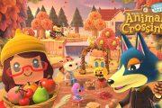 نقد بررسی بازی Animal Crossing: New Horizons