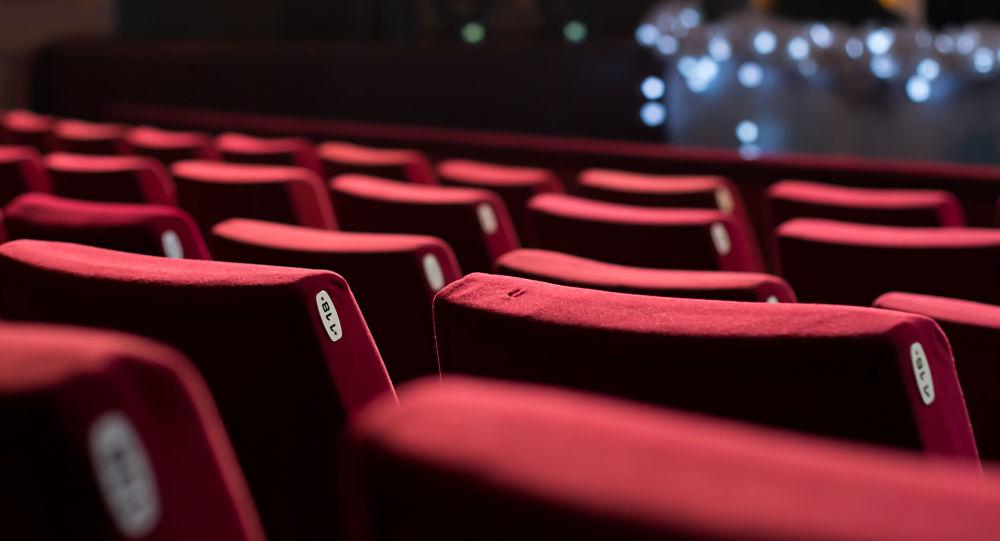 احتمال ورشکستگی سینمای ایران در سال ۱۴۰۰