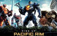 معرفی انیمه Pacific Rim: The Black