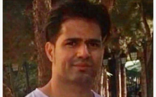 بیوگرافی و دلیل مرگ بهنام محبوبی درویش و زندانی سیاسی