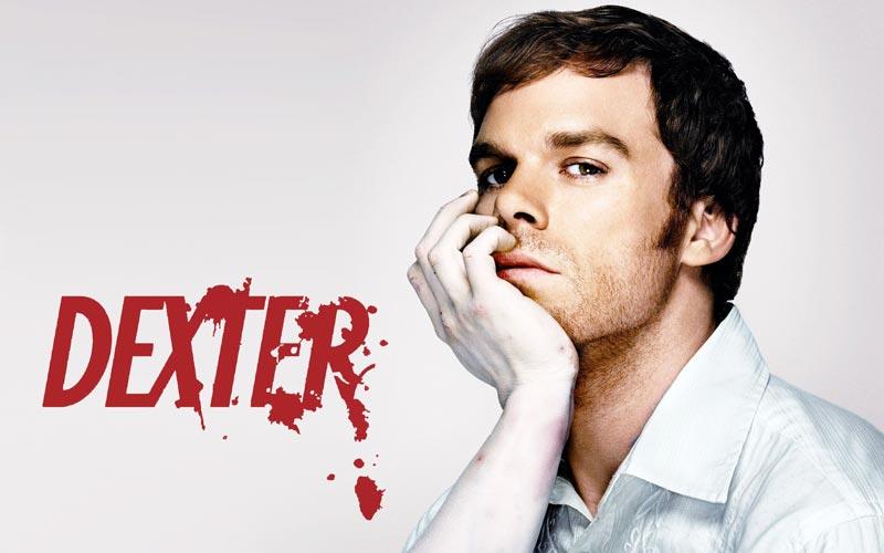 تریلر جذاب فصل نهم سریال دکستر