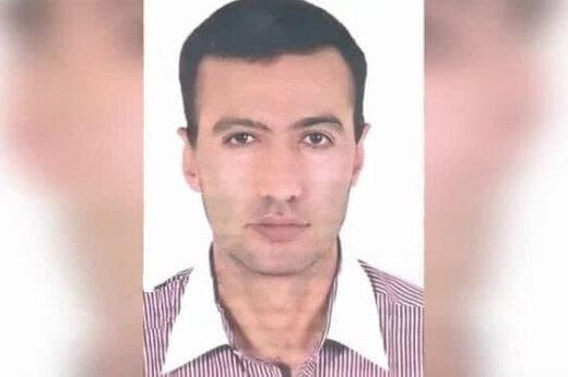 بیوگرافی و سوابق رضا کریمی عامل انفجار در تاسیسات نطنز