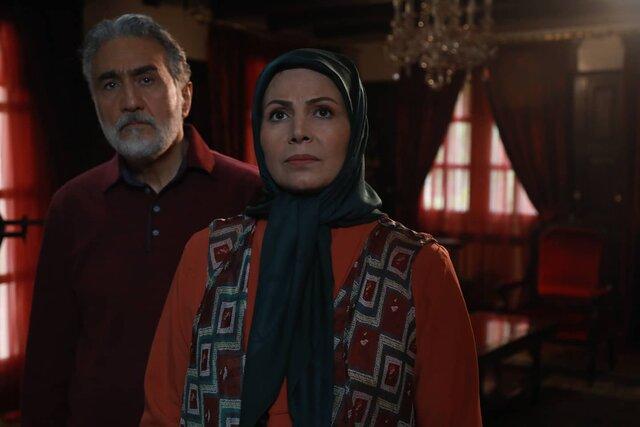 شروع غافلگیر کننده سریال احضار در رمضان ۱۴۰۰