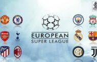 همه چیز درباره سوپر لیگ اروپا