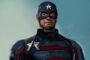آیا فیلم کاپیتان آمریکا ۴ ساخته می شود