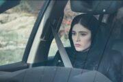 بیوگرافی و سوابق فرشته حسینی عشق جدید نوید محمد زاده