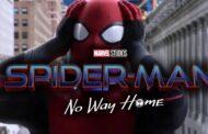 ۱۰ شایعه مهم درباره فیلم مرد عنکبوتی : راهی به خانه نیست