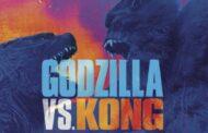 بررسی کامل فیلم گودزیلا علیه کونگ