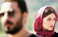 آیا نوید محمد زاده با فرشته حسینی ازدواج می کند