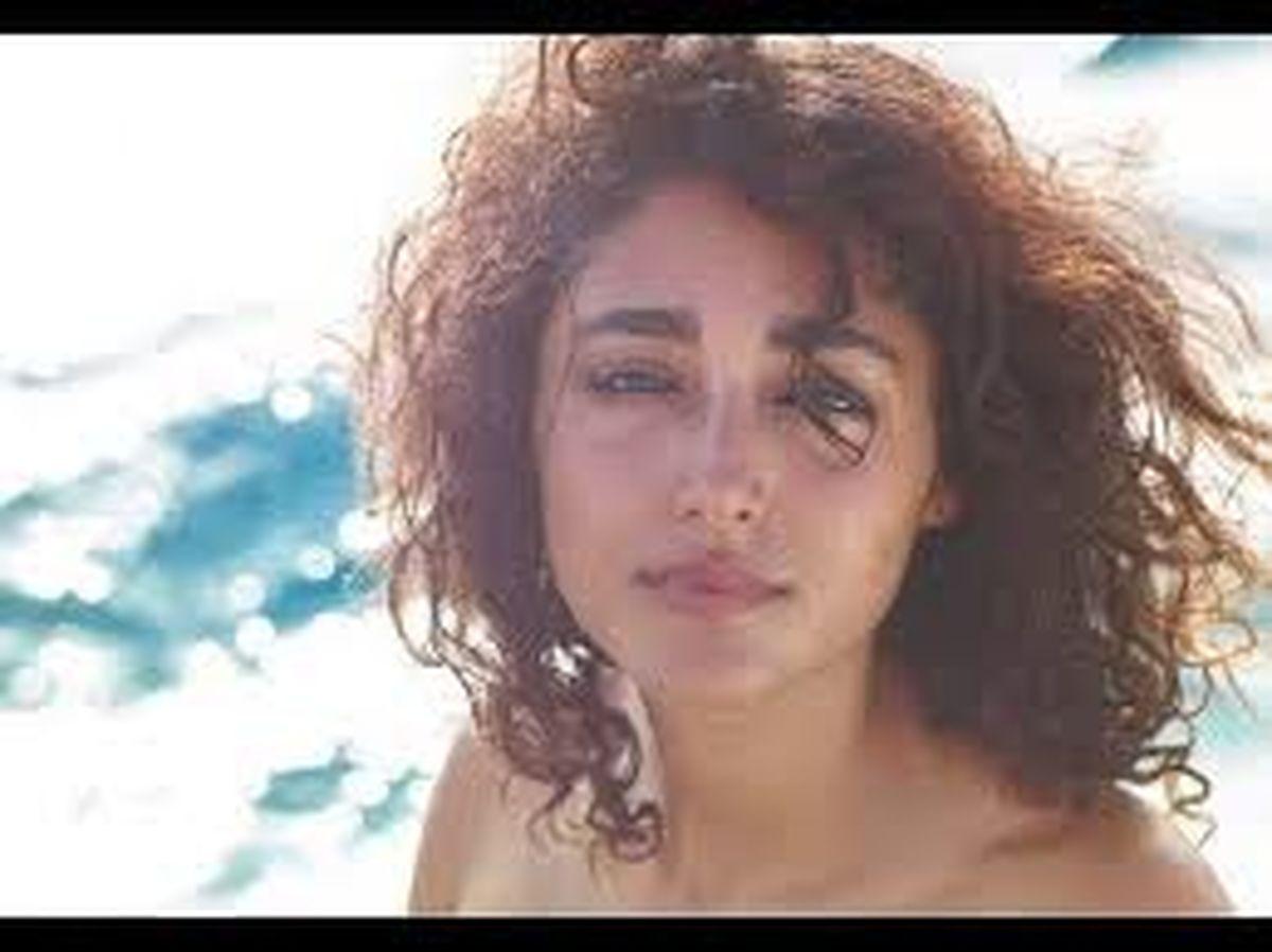 تجاوز جنسی به گلشیفته فراهانی در سینمای ایران