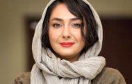 تجاوز جنسی به هانیه توسلی در ۲۰ سالگی