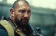 اولین تریلر فیلم Army of the Dead زک اسنایدر در نتفلیکس