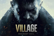 معرفی شخصیت منفی بازی Resident Evil Village