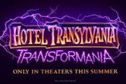 jvddgvvvsld hkdldak تریلر رسمی انیمیشن Hotel Transylvania4: Transformania
