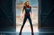 همه چیز درباره فیلم The Marvels